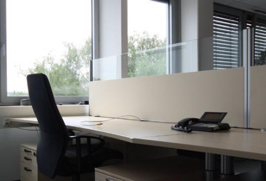 trennwand stellwand auftischtrennwand callcenter sichtschutz schallschutz. Black Bedroom Furniture Sets. Home Design Ideas